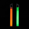 Lifesystems Light Sticks 2x